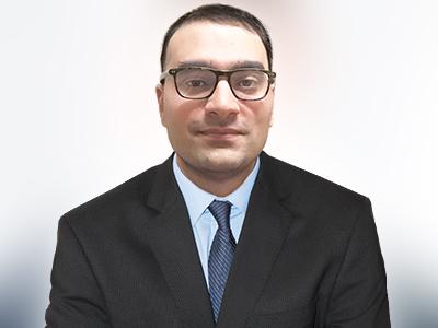 Соломон Аминов